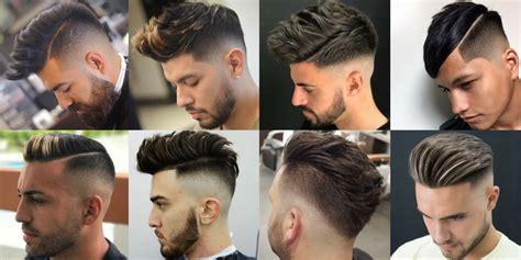 edgy mens haircuts mens haircuts hairstyles