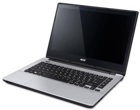 Acer Aspire V3-472 Windows 8.1 32bit 64bit Drivers