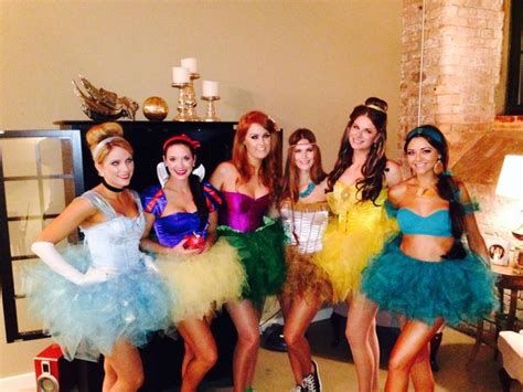 unique disney princess tutu ideas  pinterest kids princess costume tutu  halloween