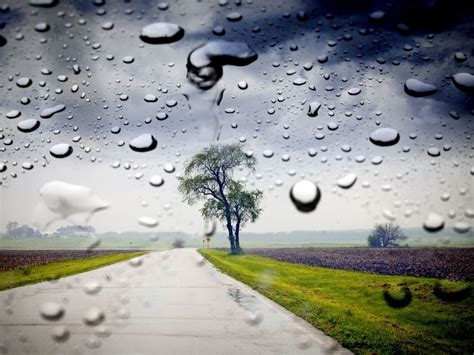 rainy day wallpapers one hd wallpaper pictures
