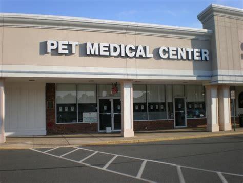 pet medical center in springfield va 703 239 4