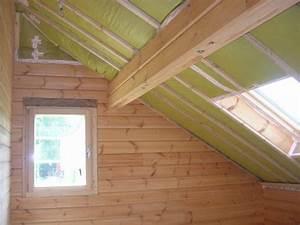 Installer Faux Plafond : r alisations faux plafond ~ Melissatoandfro.com Idées de Décoration