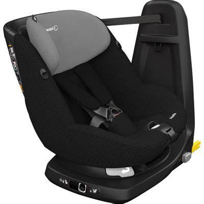 siege auto naissance pivotant sièges auto pivotants le choix dualfix axissfix rebl