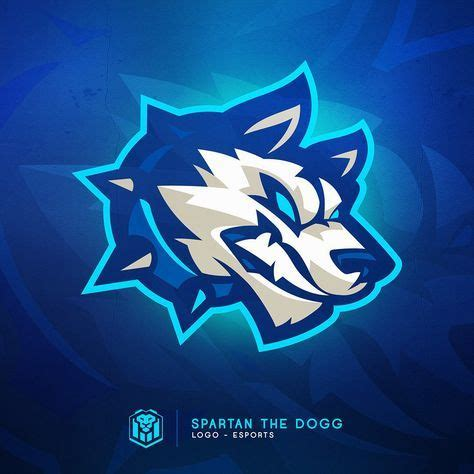 rocket lion travis  sport logo graphic logos