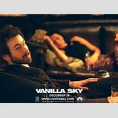 penelope-cruz-and-tom-cruise-vanilla-sky