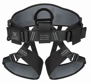 Back Country Search And Rescue Ranger Harness