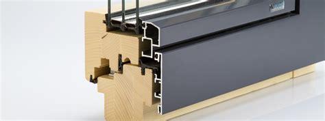 kunststofffenster oder alufenster holz oder holz alu fenster evofenster aluminium fenster