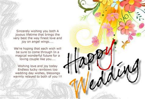 kata kata ucapan selamat pernikahan lucu  sahabat terbaru  ngawi cyber