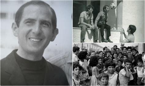 padre puglisi il prete coraggio ucciso dalla mafia