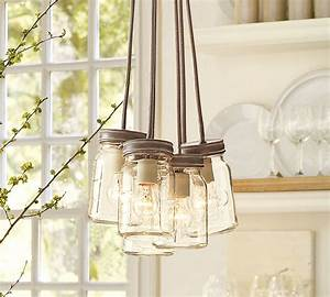Creating your dream decor with pottery barn inspiration