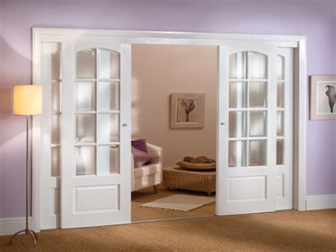 bifold french doors exterior lowes interior sliding