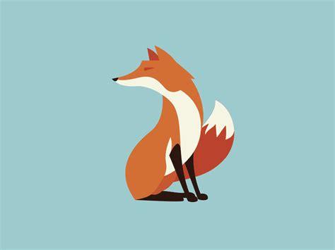 wiley fox  petrick dribbble