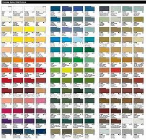 Farbpalette Für Wandfarben : farbpalette wandfarben globus verschiedene ideen f r die raumgestaltung inspiration ~ Sanjose-hotels-ca.com Haus und Dekorationen
