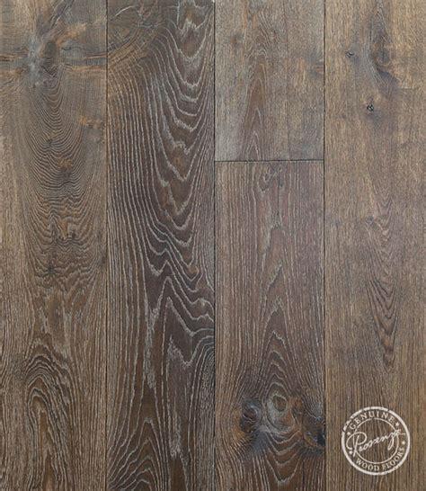 Provenza Engineered Hardwood Floors by Provenza Pompeii Amiata