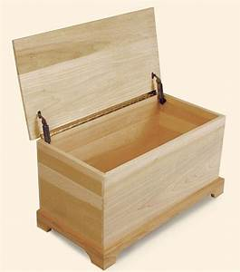 PDF Woodwork Toy Chest Woodworking Plans Download DIY