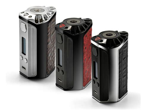 All The Best Dna 200 Box-mods In One Place