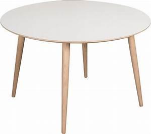Tischplatte Rund 90 Cm : andas couchtisch yvonne1 rund 90 cm mit 4 f en online kaufen otto ~ Bigdaddyawards.com Haus und Dekorationen