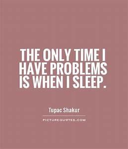 Haddinden Fazla... Sleeping Time Quotes