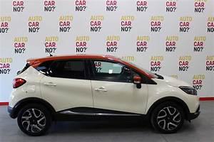 Voiture Occasion Boite Automatique Diesel Renault : voiture occasion renault capture essence ~ Gottalentnigeria.com Avis de Voitures
