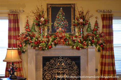 red green  gold palette  bursts  festive