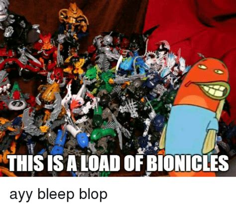 Bionicle Memes Dank Bionicle Memes Page 4 Bionicle Discussion Bzpower