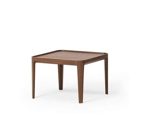 Challenge Coffee Table Apato