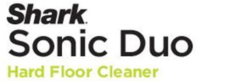 shark sonic duo floor cleaner zz500 shark sonic duo floor cleaner zz500 general general