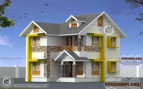 traditional kerala house designs  home plans elevation  floor