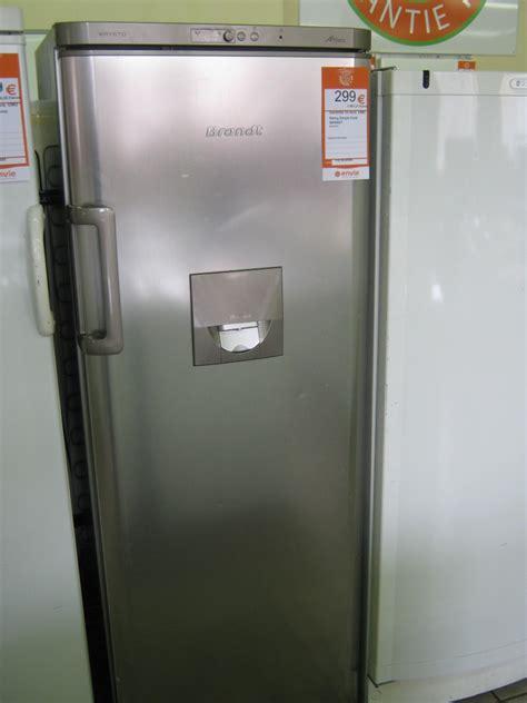 frigo distributeur d eau quelques liens utiles