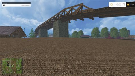 fs 15 placeable libra v 1 0 placeable objects mod f 252 r ponte placeable 2015 v1 0 for fs 15 mod New