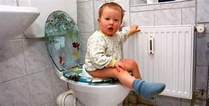 Würmer Bei Kindern Hausmittel : juckreiz wann eltern bei ihrem kind an w rmer denken sollten ~ Frokenaadalensverden.com Haus und Dekorationen