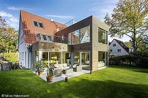 Anbau Haus Glas : anbau satteldach architektur und h user pinterest ~ Lizthompson.info Haus und Dekorationen