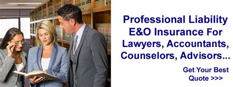Professional Liability Insurance (errors & Omissions. Personal Injury Lawyer Staten Island. Monte Carlo Simulation In R 6th Grade Dating. Installing An Electric Water Heater. Animated Flower Pictures Black Matter Cologne. Union Central Life Insurance Ft Meade Deers. Forensic Accounting Master Seton Hall Nursing. Park Rapids Enterprise Newspaper. How Do You Say Hi In French Seo Portland Or