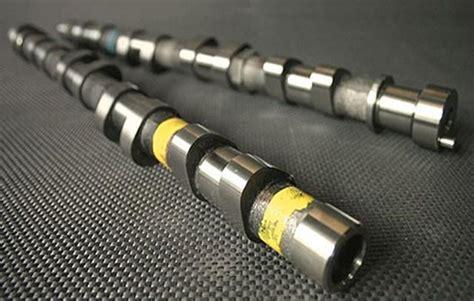 anlage für auto dieselmotor nockenwelle toyota 4k 5k 13501 13010