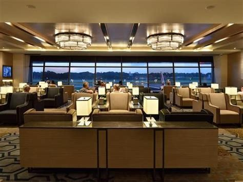 Enjoy upgrades and vip privileges at over 900. Get free airport lounge access with these credit cards ...