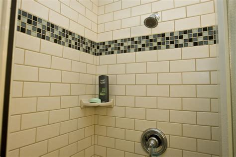 Home Depot Bathroom Tiles Ideas by Home Depot Bathroom Tile Board Design Ideas Wall Sles
