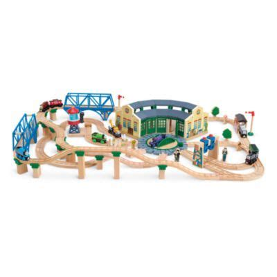 tidmouth sheds deluxe set 36 best images about 164 trains for my boy 164 on