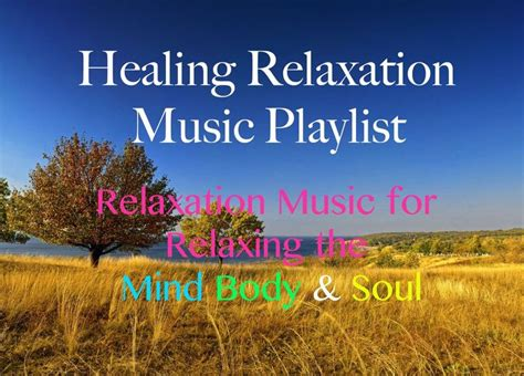 New Age Relaxation Playlist  Meditation Music, Relax Mind Body, Sleeping  МЕДИТАТИВНАЯ МУЗЫКА