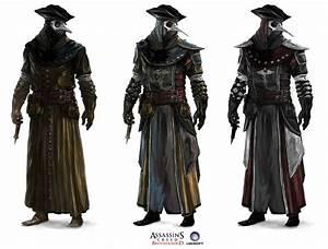 Malfatto Animuspedia El Wiki Sobre La Saga Assassin39s Creed