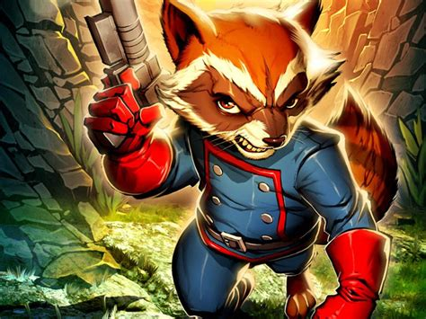 wallpapers comics wallpaper rocket raccoon
