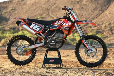 motocross bikes pin by guido nicolini on cars moto pinterest