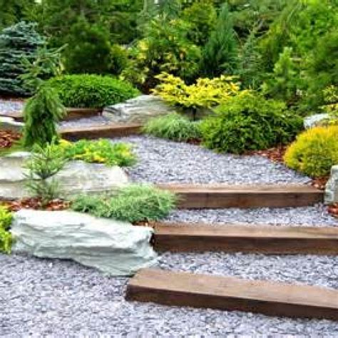 Aménagement Jardin Extérieur : Amnagement Patio Extrieur. Top Decor Amenagement Jardin