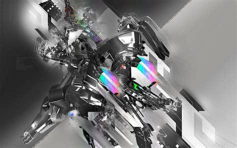 ultra hd  technology wallpapers hd desktop backgrounds