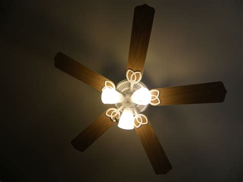 Ceiling Fan Model Ac 552od by Hton Bay Fan Hd Manual Managerloan