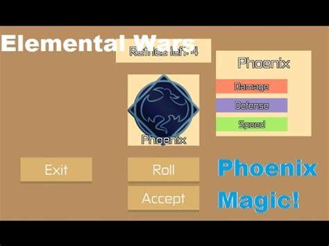 roblox codes  elemental royale strucidcodescom
