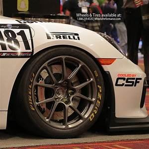 Porsche Cayman Occasion Le Bon Coin : bilt racing porsche cayman gt4 on forgeline one piece forged monoblock gs1r wheels forgeline ~ Gottalentnigeria.com Avis de Voitures