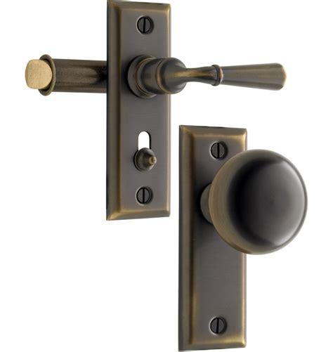 screen door knobs door latch exterior door latch