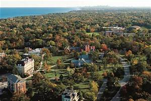 Lake Forest College joins Guaranteed Transfer Admission ...