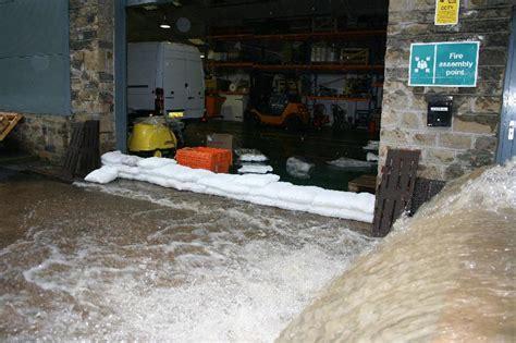 bureau de passeport canada laval sac de inondation 28 images inondation sac inondation