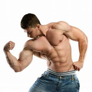 Testosterone Injections  U2013 Considering The Pros And Cons